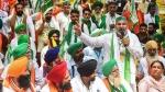 'किसान संसद' में शामिल होने पहुंचे असम, ओडिशा के किसान, जल्द ओडिशा से आएंगे प्रतिनिधि
