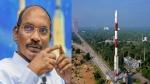 ISRO की नजर से नहीं बच पाएगा दुश्मन, लॉन्च होने जा रहा सबसे बेहतरीन सैटेलाइट