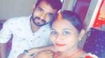 परिवार की मर्जी के खिलाफ जाकर की थी लव मैरिज, अब शादी के तीन महीने बाद पति ने दी दर्दनाक मौत