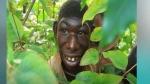 मिलिए रियल लाइफ मोगली से जो खाने की जगह खाता है हरी घास, घर नहीं जंगल में रहना हैं पसंद
