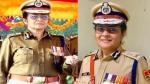 IPS Neena Singh : जानिए कौन हैं राजस्थान की पहली महिला महानिदेशक बनने वालीं आईपीएस नीना सिंह