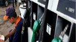 Fuel Rates: जारी हुए पेट्रोल-डीजल  के नए दाम, जानिए आज का भाव