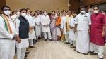राहुल गांधी का नेतृत्व और आधा-अधूरा विपक्ष, नरेंद्र मोदी के खिलाफ कितनी बड़ी चुनौती ?
