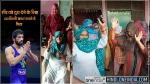 Ravi kumar dahiya final: प्रतिद्वंदी को पटखनी देने पर खुशी से नाचीं दादी, बोलीं- बेटा गोल्ड ही ल्याइयो