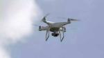 ड्रोन के बढ़ते खतरे पर सुरक्षा एजेंसियों से सलाह के बाद जारी की गई राज्यों को एसओपी: केंद्र