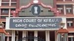 पीड़िता की जांघों के बीच सेक्सुअल एक्ट भी बलात्कार: केरल हाईकोर्ट