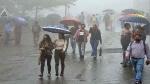 Himachal Pradesh: भारी बारिश और भूस्खलन के बीच एक और बड़ा संकट झेल रहा है शिमला