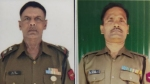 त्रिपुरा: पेट्रोलिंग कर रही BSF की टीम पर उग्रवादियों ने किया हमला, दो जवाब शहीद