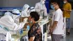 इस बार कोरोना वायरस में बुरी तरह फंस गया है ड्रैगन, डेल्टा वेरिएंट मचा रहा है चीन में भारी तबाही