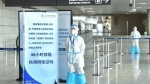 चीन में ऑउट ऑफ कंट्रोल हुआ कोरोना वायरस, 18 राज्यों में 'आपातकाल' लागू, टेंशन में शी जिनपिंग
