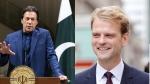 कनाडा के पूर्व मंत्री ने तालिबान पर इमरान खान को दी 'गाली', बताया बेशर्म, झूठा और फ्रॉड, तिलमिलाया पाकिस्तान