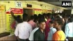 दिल्ली: अगले सप्ताह से आपके घर पहुंच जाएगा लर्निंग ड्राइविंग लाइसेंस, घर से ही दे सकेंगे टेस्ट