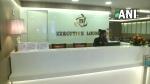 नई दिल्ली रेलवे स्टेशन पर यात्रियों के लिए खोला गया एक्जीक्यूटिव लाउंज, बजट में मिलेंगी वर्ल्ड क्लास सुविधाएं