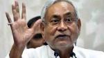 कोरोना टीकाकरण अभियान को लेकर CM नीतीश ने कहा- PM मोदी के प्रति सम्मान प्रकट कर रहा है बिहार