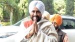 कौन हैं चरणजीत सिंह चन्नी, जो कई बड़े चेहरों के मात देकर बने पंजाब के सीएम