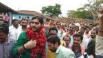 BJP के पूर्व विधायक युद्धवीर सिंह का 37 साल की उम्र में निधन, होने वाला था लीवर ट्रांसप्लांट