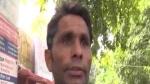 गाजियाबादः एक कत्ल से पांच हत्याओं की सुलझी गुत्थी, संपत्ति के लिए अपने ही घर के 5 लोगों की 20 साल के अंदर मार