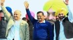 पंजाब: AAP की चुनावी तैयारियों के बीच भगवंत मान ने बनाई पार्टी से दूरी, जानिए क्या हैं  इसके सियासी मायने ?
