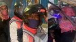 बेंगलुरु में मुस्लिम महिला के साथ बाइक पर जा रहे हिंदू युवक की पिटाई, दो गिरफ्तार