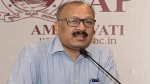 आंध्र प्रदेश: आदित्य नाथ दास मुख्य सलाहकार नियुक्त, दिल्ली एपी भवन में होंगे तैनात