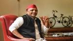 UP में अखिलेश यादव को मिल गई ओवैसी की काट, मुस्लिम वोट बैंक को ऐसे संभालेगी सपा