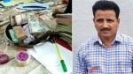 भारत सिंह हाड़ा : 25 साल की नौकरी व 35 हजार रुपए तनख्वाह में बन गया धनकुबेर, छापे में मिली अथाह सम्पत्ति