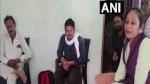 'आटे में नमक बराबर चलती है रिश्वत', PM आवास योजना में घूस की शिकायत पर बोलीं BSP विधायक