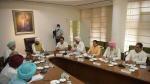 पंजाब: CM चन्नी ने बुलाई इमरजेंसी मीटिंग, किसानों के मुद्दे को लेकर तैयार की गई ये रणनीति