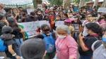 हजारों पेड़ों को बचाने के लिए उत्तराखंड का चिपको आंदोलन, पेड़ों पर मौली बांधकर रक्षा का संकल्प, पढ़िए पूरी खबर