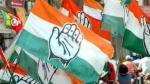 कांग्रेस पेट्रोल-डीजल की बढ़ती कीमतों के खिलाफ करेगी आंदोलन, 14-29 नवंबर तक चलेगा अभियान