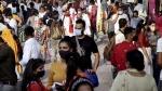 दिल्ली: रविवार को 9वें दिन भी मौत का आंकड़ा जीरो, 29 नए केस दर्ज
