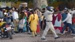 दिल्ली में 10वें दिन कोरोना से किसी की मौत नहीं, 32 नए केस दर्ज