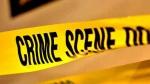 मामूली सी बात पर छोटी बहन की बड़ी बहन ने की हत्या, घर में ही दफनाई लाश