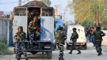 IED रिकवरी मामला: NIA की बारामूला-श्रीनगर समेत 8 जगहों पर छापेमारी
