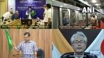 दिल्ली मेट्रो की ग्रे लाइन पर ढांसा-नजफगढ़ बस स्टैंड सेक्शन का उद्घाटन, 50 गांवों को होगा फायदा