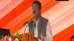 पन्ना प्रमुखों की रणनीति को और मजबूत करेगी BJP, योगी-मोदी के काम को घर-घर पहुंचाने के लिए चलेगा अभियान