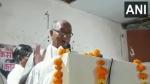 '2028 तक बराबर हो जाएगी हिंदू और मुसलमानों की जन्म दर', दिग्विजय सिंह ने बताया कारण