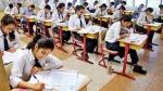 UP Board Exam 2021: अंक सुधार परीक्षा 18 सितंबर से, कार्यक्रम में नहीं हुआ कोई बदलाव
