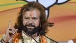 दिल्ली: MP हंसराज हंस ने अनिल बैजल को लिखा पत्र, पार्टी शासित DDA पर लगाए गंभीर आरोप