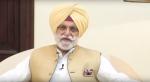 पंजाब: कांग्रेस विधायकों ने रखी 'खनन घोटाले' में शामिल रहे राणा गुरजीत को कैबिनेट में न शामिल करने की मांग