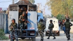 खुफिया एजेंसियों का दावा- भारत के खिलाफ बड़ी साजिश रच रहा ISI, विस्फोट का है प्लान