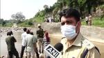 जम्मू कश्मीर के उधमपुर में तालाब में डूबने से दो की मौत