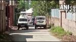 जम्मू कश्मीर: बांदीपोरा एनकाउंटर में सुरक्षाबलों ने मार गिराए 2 आतंकी, हथियार और गोला-बारूद बरामद