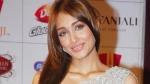 जिया खान सुसाइड: आगे की जांच वाली याचिका को CBI कोर्ट ने किया खारिज