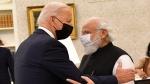 क्या भारत में हैं बाइडेन के रिश्तेदार? मोदी व्हाइट हाउस में ऐसा क्या लेकर गए कि हंसने लगे अमेरिकी राष्ट्रपति