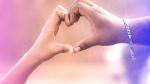 प्रेमी ने अपनी प्रेमिका के लिए बनाए ये 11 कड़े नियम, एक भी तोड़ा तो रिश्ता खत्म! प्रेमिका ने लिया यह फैसला