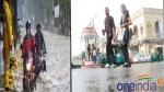भारी बारिश के चलते उत्तर प्रदेश में 17 सितंबर को बंद रहेंगे सभी स्कूल और कॉलेज
