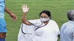 'राहुल गांधी नरेंद्र मोदी को नहीं हरा सकते', TMC ने अभी से क्यों शुरू कर दिया खेला ?