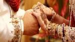 प्रेमी ने कमरे में 10 साल तक छुपाए रखी प्रेमिका, अब शादी पर खुला राज, जानें परिजनों को क्यों नहीं चला पता?