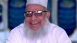जानिए कौन हैं मौलाना कलीम सिद्दीकी, एक्ट्रेस सना खान का निकाह करने के बाद आए थे चर्चाओं में